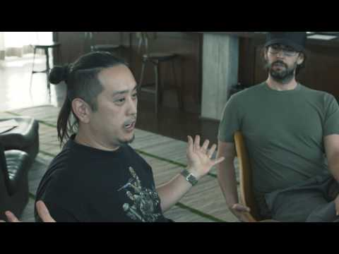 download lagu First Meeting - One More Light - Linkin Park gratis