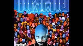 Watch Common New Wave video