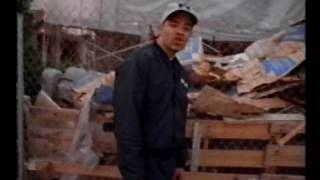 Watch Ice-T Bitches 2 video