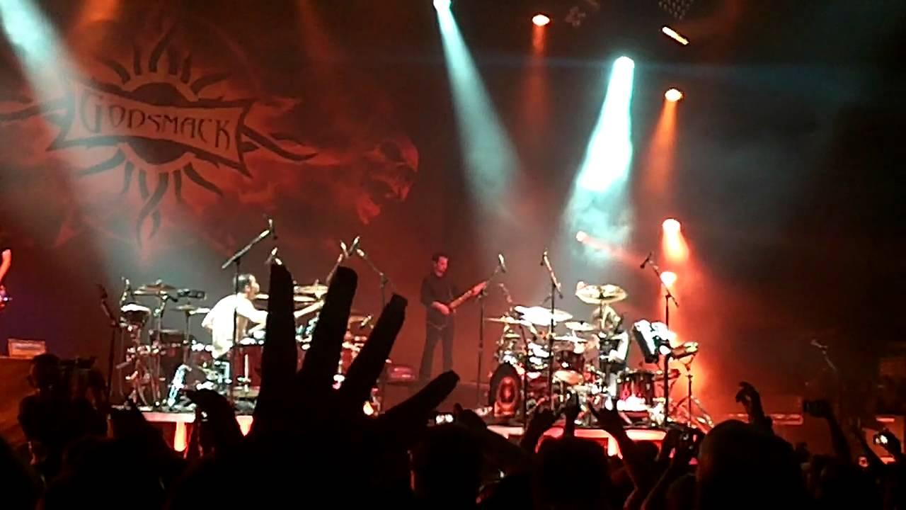 Mayhem Fest 2011 Atlanta Mayhem Fest Atlanta 2011