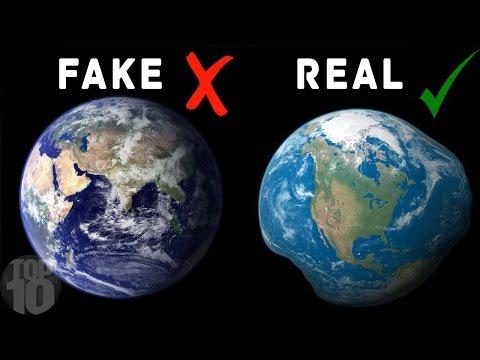 10 Shocking Facts You Wish Weren't True