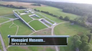download lagu Moesgaard Museum.. gratis