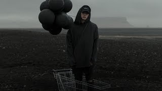 My Hope For NF's New Album