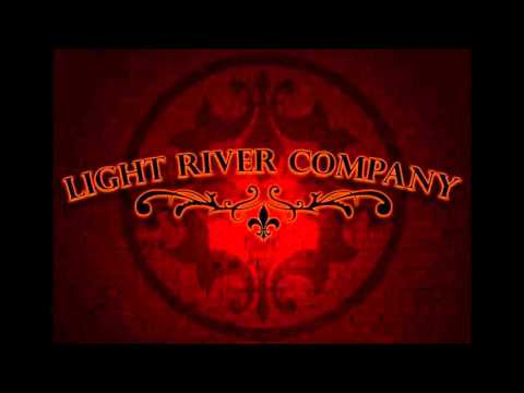 Light River Company - Freedom for your demons