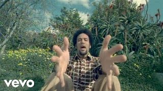 Watch Ben Harper With My Own Two Hands video
