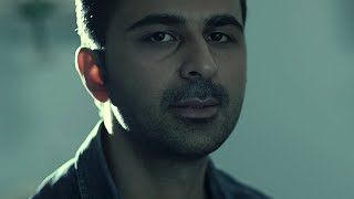 "Pedram Azad - ""Harf Dashtam"" OFFICIAL VIDEO"