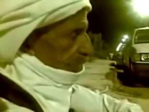 شاعر ليبي يوصف حال الدنيا وفراق الأحبة في قمة الروعة .. للشاعر عبدالحفيظ بن مسكين