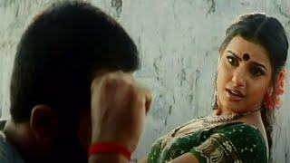 Tamil Full Movie 2017 New Releases # Tamil New Movies 2017 Full Movie # Latest Tamil Movies 2017