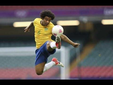 Marcelo Vieira Cars سيارات اللاعب مارسيلو فييرا مدافع منتخب البرازيل