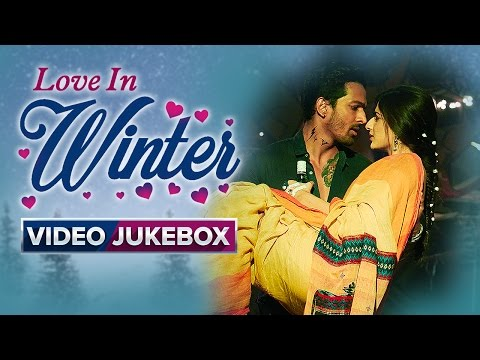 Love In Winter | Romantic Songs | Video Jukebox