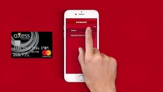 Akbank Direkt ile kredi kartı ödemesi nasıl yapılır?