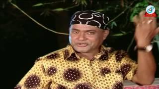 Ananda Ullash by Harun Kisinger Bangla comedy drama 2016
