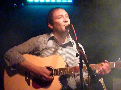 Ocean Colour Scene - One for The Road - Live Lounge Blackburn - 23/5/11