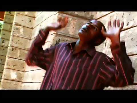 Ushindi Wetu Ni Yesu-ararat Isaac video
