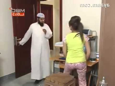 Pakistani Girl Scandal video