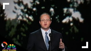 Jared Polis, the next governor of Colorado, sits down with Kyle Clark the day after his election