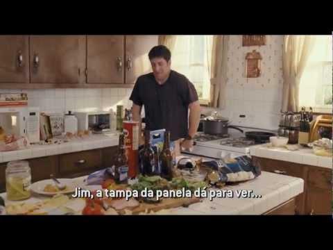american Pie: O Reencontro - Trailer 2 Oficial Legendado (portugal) video