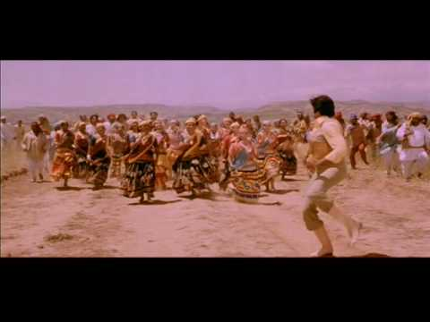PardesiYa...AmiTaBh Rekha !