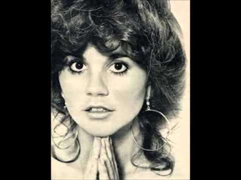 Linda Ronstadt - Devoted To You