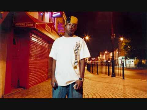 dizzee-rascal-we-aint-havin-it.html