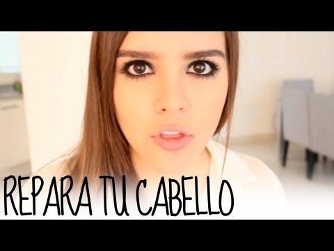 ¿Cabello perfecto?♥ (FÁCIL)