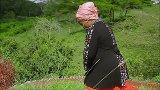 Christina Shusho | Unaweza (Official Video) | Latest Gospel Songs 2017