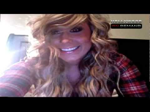 News about Teen Mom Chelsea Houska being addicted to drugs and alcohol have ...