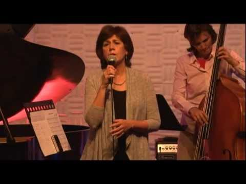 Ladies Day  Something JazzNY 2012 In The Days of Our Love (Marian...