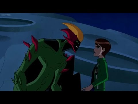 Ben 10 Ultimate Alien - Free downloads and reviews