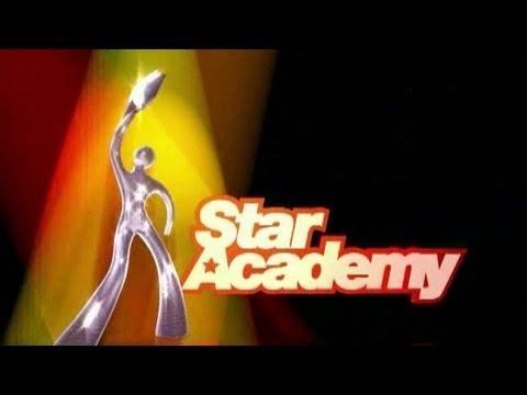anis algeria star academy 11  LDC   ستار اكاديمي انيس من الجزائر