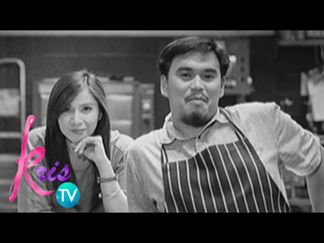 Kris TV: Orvin and Sigrid's working relationship