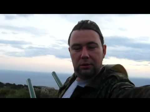 Теляковского 2016