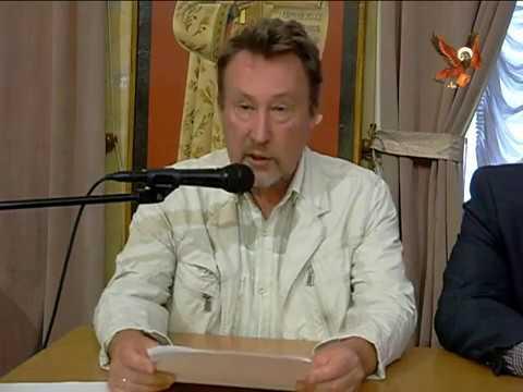 Ю.Ю.Воробьевский И.М.Друзь Процессы глобализации в православном измерении