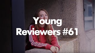 Barbican Young Reviewers #61: Carl Craig Synthesizer Ensemble