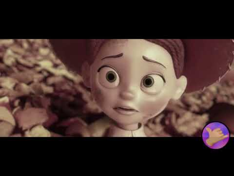 XXXTentacion Everybody Dies In Their Nightmares EDIT (Toy Story 3)
