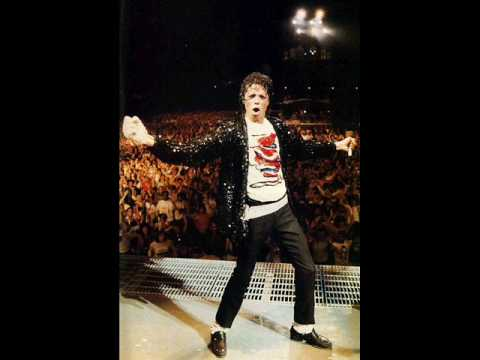ZECO-KAL ROCK WITH YOU MJ.wmv