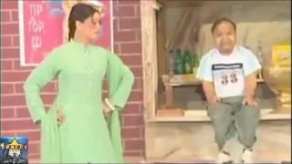 KODO $EXY REMANCE TALK WITH GIRLS Punjabi Stage Drama Full Comedy