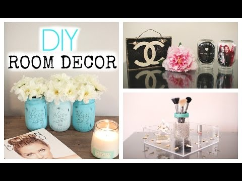 Here are 11 things you can put in mason jars and pass off for Room decor ideas with mason jars