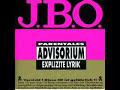 J.B.O. de Kuschelmetal