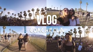 download lagu Cali Travel L Vlog Coachella gratis