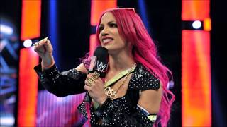 Is a Sasha Banks Heel Turn Imminent?