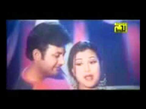 Bangla Movie Song  Chok Bole Mon Bole Tumi Boro Shundor 3gp video