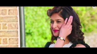 Tere Sang Yaara - Rustom | Reprised Version | Akshay Kumar | Atif Aslam | Hardik Pandya | Rudra Oza