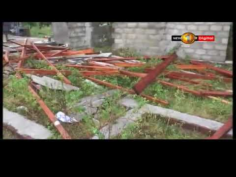 217 houses in ampara|eng