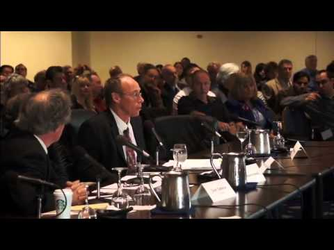Dr Steven Greer addresses US Congress 2013 on Suppressed Technology (29th April 2013)