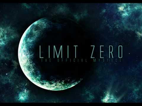 Limit Zero - Approaching Infinity