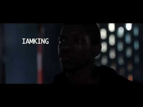SKYGRASS - I AM KING - OFFICIAL MUSIC VIDEO