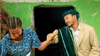 Ayalew Nigussie - Temelesh (Ethiopian Music)