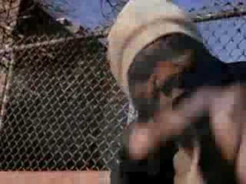 KRS -ONE - STEP IN TO A WORLD