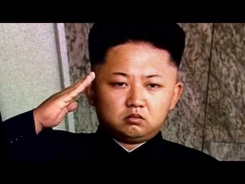 Kim Jong Un Executes 15 Top Officials